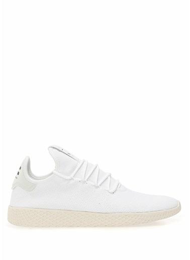 adidas Pharrell Williams Beyaz